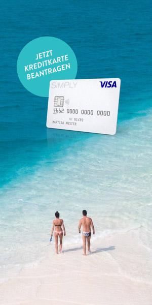 Schuldenforum